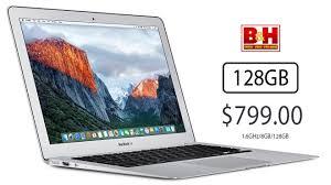 apple macbook air sale