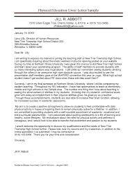 cover letter piano teacher job musician resume samples musician teaching resume samples piano teacher resume samples template