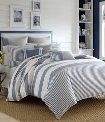 zi blue animal print bedding for kids collections dillards home boys girls duvet covers giraffe