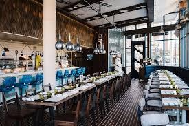 Image result for restaurants Atlanta