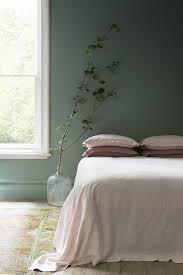 Great Wall Colour Six Paint Colors Worthy Of Ditching White Walls   Wit U0026  Delight