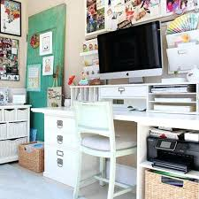 cute office decorations. Awesome Cute Office Decorations Decorating Ideas Home Design Room Birthday