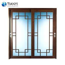 wood window frame wooden window frames designs wooden window frames designs supplieranufacturers at wood