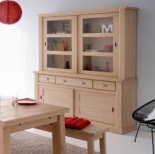 Unfinished Wood Storage Cabinet Dining Room Storage Cabinets Homesfeed