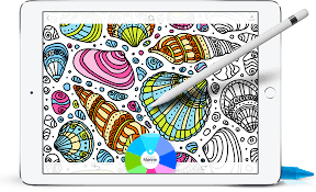 coloring book for me apalon colouring sheets