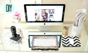 colorful office accessories.  Office Decorate Your Desk With Colorful Office Supplies Sayeh Pezeshki Regarding  Fun Accessories Decorating  In K