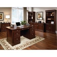 office depot executive desk office desk design office depot executive desk