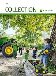 John Deere Coat Rack John Deere Merchandise 100 By Semler Agro AS Issuu 59