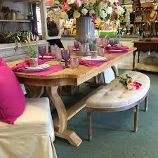 ping for dining room tables