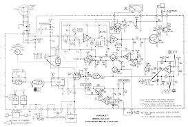 hvac wiring schematic symbols hvac discover your wiring diagram wiring diagram capacitor symbol