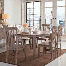 44 beautiful glass dining room table set