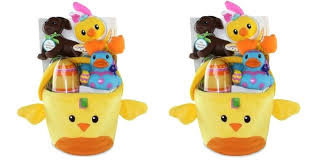 basket filled w baby toys bath target boon 9 value target baby bath toys