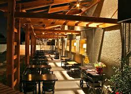 outdoor terrace lighting. Patio Light Strings Images Outdoor Terrace Lighting G