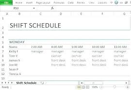 How To Build An Amortization Schedule Create Amortization Schedule Excel Calculate Amortization Schedule