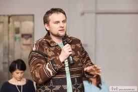 Впервые за долгое время на белорусском языке была защищена   за лучший результат и из Москвы и из Зальцбурга высокие оценки диссертации прислали из Киева Санкт Петербурга и других зарубежных научных центров