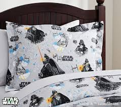 star wars darth vader flannel