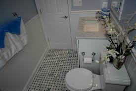 Cape Cod Bathroom Designs Impressive Inspiration Design