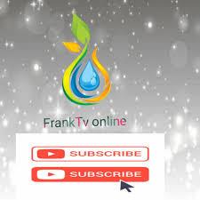 Frank Tv Online - YouTube