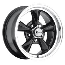 Ford Lug Pattern Cool 488x488 488B Retro Wheel Designs Black Wheels Rims 488x484880 Ford Lug