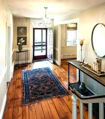 entrance way rug small entryway rugs round rug for entryway small entryway rugs coffee tables very