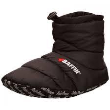 Baffin Cush Booty Boots