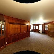 chandelier ballroom hartford wi close hotels near chandelier ballroom hartford wi