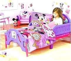 minnie mouse toddler bed set mouse bedding for toddler bed mouse bedding sets mouse comforter set