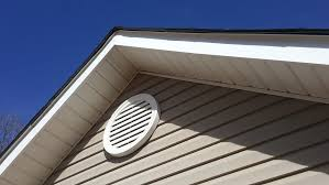 Image result for checking attic ventilation