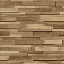muriva thin wood blocks wood effect wallpaper j45307