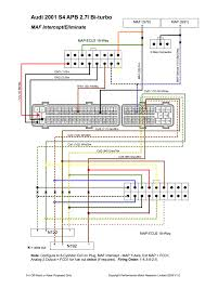 stereo wiring diagram 2000 mustang stereo wiring diagram \u2022 wiring 2001 mustang radio wiring harness at 2001 Mustang Radio Wiring Diagram