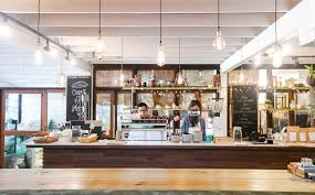 Our coffee all of our coffees are customized blends crafted over the last 25 years by phil himself. 8 Best Coffee Shops In Bangkok For Your Caffeine Fix Coffee Shop Best Coffee Shop Best Coffee