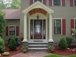 house front doorfront door entryway design ideas  YouTube