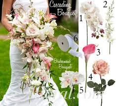 diy wedding flower arrangements. diy cascading bridal bouquets   wedding flowers ~ allison\u0027s inspiration board afloral . flower arrangements
