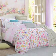 kids queen size bedding