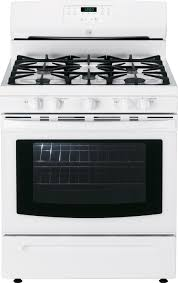 Gas Range With Gas Oven Kenmore 74132 50 Cu Ft Freestanding Gas Range W Variable Self