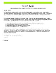 resume cover letter auto mechanic cipanewsletter cover letter auto mechanic cover letter auto mechanic cover letter