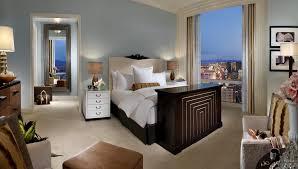 3 Bedroom Penthouses In Las Vegas Style Impressive Ideas