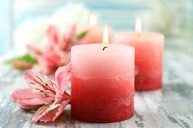 1001 Ideen Zum Thema Kerzen Selber Machen