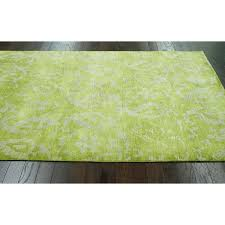 mint green bath mat light rug bathroom set mint colored bath rug green mat bathroom set