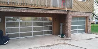 full view garage doorFull View Style Garage Doors Los Angeles CA  818 7631040