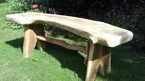 rustic outdoor furniture. Rustic-garden-bench. View Larger Rustic Outdoor Furniture