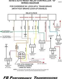 4r100 wiring diagram wiring get image about wiring diagram