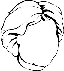 Schede Didattiche Disegna Le Espressioni Del Viso E Le Emozioni