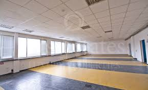 bright office. Geo Milev, Bright Office For Renr 4276 On A Good Price - IrisEstates | Ex IrisTrade I