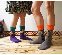 <b>art socks</b>   <b>Носки</b>   <b>Носки</b>