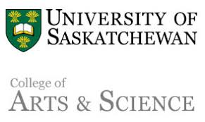 Image result for saskatchewan university