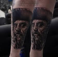 значение татуировки пират обозначение тату пират что значит