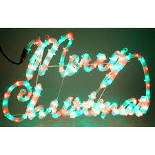 Jml Tree Dazzler Easy Led Christmas Lights 5020044870693 Ean T0ptd10100000001 Jml Tree Dazzler Easy