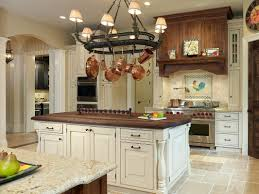 Ferguson Bath Kitchen And Lighting Gallery Cabinets Counters Watts Home Center Oldham Countyky