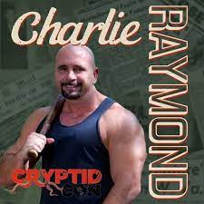 Cryptid Con: Bigfoot, Monsters and Legends - GUEST ANNOUNCEMENT! Charlie  Raymond is founder of the Kentucky Bigfoot Research Organization and is the  leading researcher in the Bluegrass State! #sasquatch #sasquatchfestival  #sasquatch2019 #bigfoot #